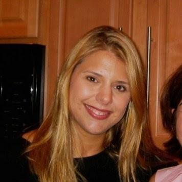Angela Goldman